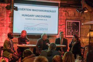 Megérteni Magyarországot – ezen dolgoztunk (Klubrádió)