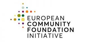 A guide to community foundations is Hungary