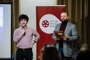 Maszkokra gyűjt és civil szervezetek megmentésére készül a Marosszéki Közösségi Alapítvány