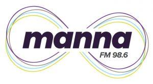 Élő Adás Online: változtassunk együtt, csütörtökön! (Manna FM)