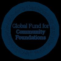 Fontos szervezetek és elérhetőségük