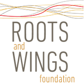 Roots and Wings Foundation